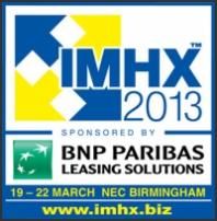 IMHX_2013_logo_196_200_bor1_333333