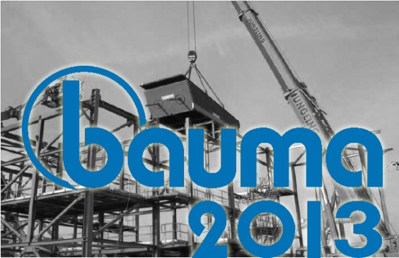 bauma_2013_construction_fair_115100en