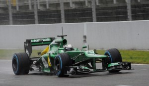 article-caterham-f1-team-equipos-2013-5141a7dd0fdf0