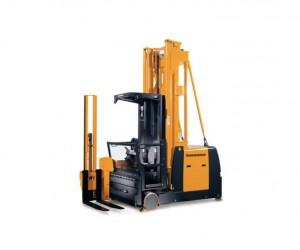 maquinas elevacion cataluña