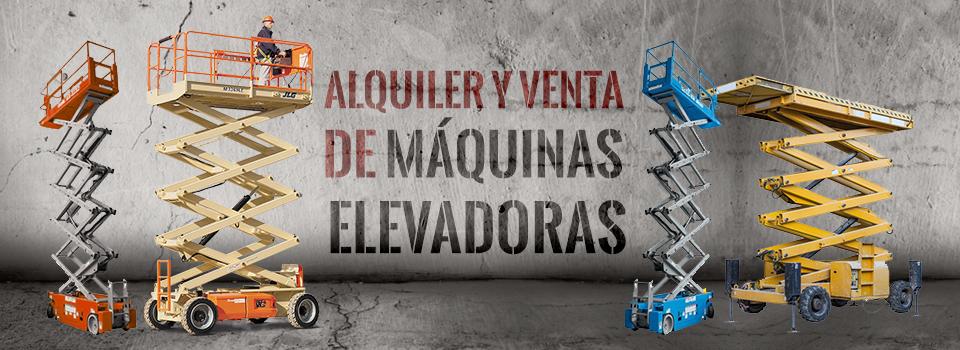 maquinas-elevadoras